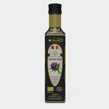 valahia-oils-ulei-bio-armurariu-250ml-fata