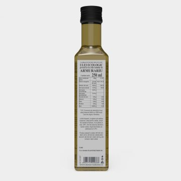 valahia-oils-ulei-bio-armurariu-250ml-verso