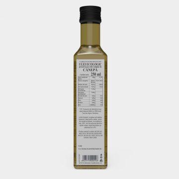 valahia-oils-ulei-bio-canepa-250ml-verso