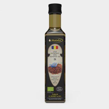 valahia-oils-ulei-bio-in-250ml-fata