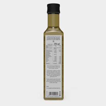 valahia-oils-ulei-bio-in-250ml-verso