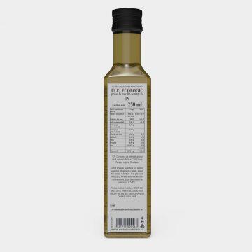 valahia-oils-ulei-bio-in-250ml-verso