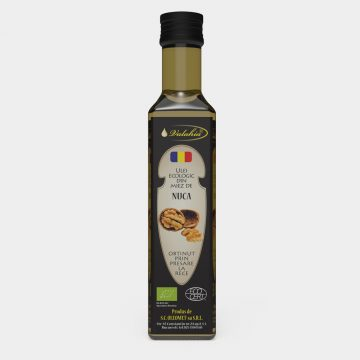 valahia-oils-ulei-bio-nuca-250ml-fata