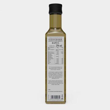 valahia-oils-ulei-bio-rapita-250ml-verso