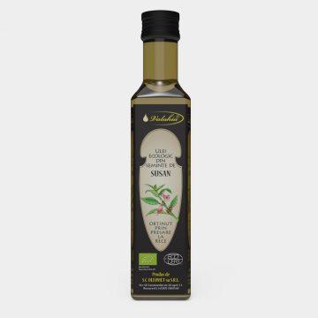 valahia-oils-ulei-bio-susan-250ml-fata