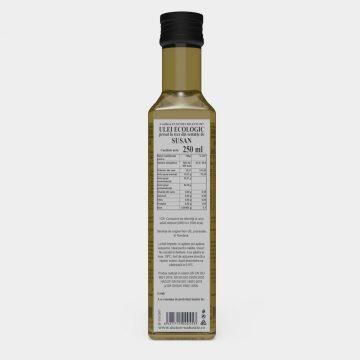 valahia-oils-ulei-bio-susan-250ml-verso