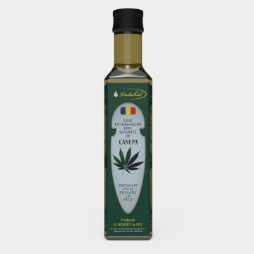 valahia-oils-ulei-extravirgin-canepa-250ml-fata
