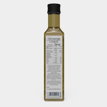 valahia-oils-ulei-extravirgin-canepa-250ml-verso