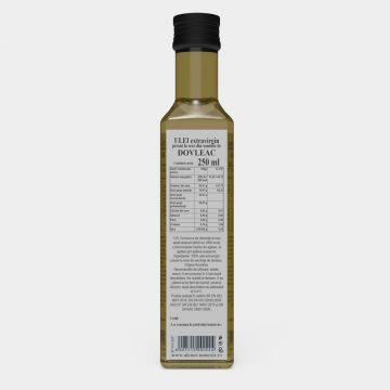 valahia-oils-ulei-extravirgin-dovleac-250ml-verso
