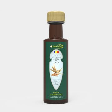 valahia-oils-ulei-extravirgin-germeni-de-grau-100ml-fata