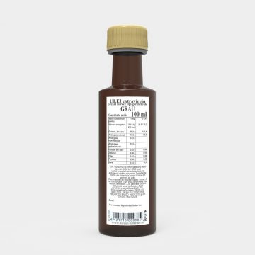 valahia-oils-ulei-extravirgin-germeni-de-grau-100ml-verso