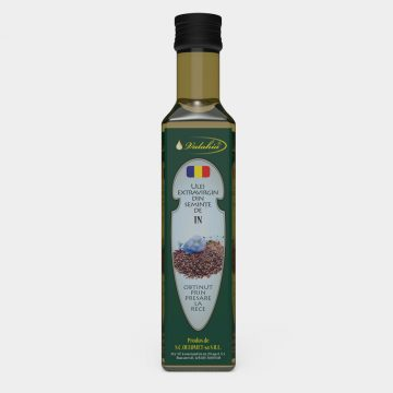 valahia-oils-ulei-extravirgin-in-250ml-fata