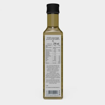 valahia-oils-ulei-extravirgin-in-250ml-verso
