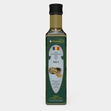 valahia-oils-ulei-extravirgin-nuca-250ml-fata