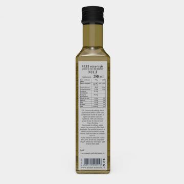 valahia-oils-ulei-extravirgin-nuca-250ml-verso