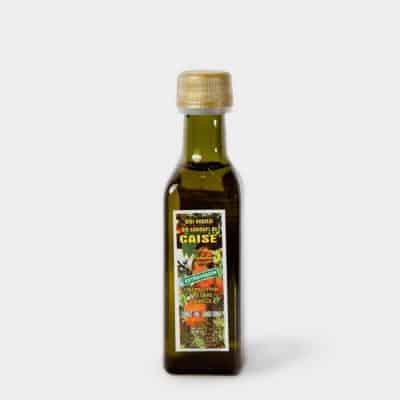 valahia-oils-ulei-extravirgin-samburi-caise-100ml