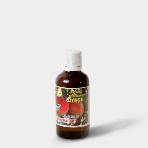 valahia-oils-ulei-extravirgin-samburi-caise-50ml