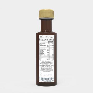 valahia-oils-ulei-extravirgin-struguri-rosii-100ml-verso