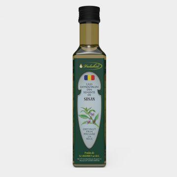 valahia-oils-ulei-extravirgin-susan-250ml-fata