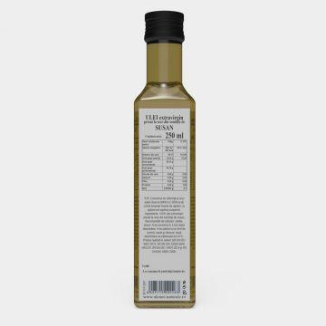 valahia-oils-ulei-extravirgin-susan-250ml-verso