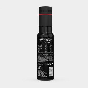 sticla-cu-eticheta_CORIANDRU_RO-100ml_verso