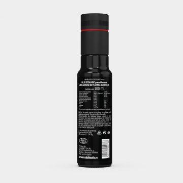 sticla-cu-eticheta_FLOAREA-SOARELUI_RO-100ml_verso