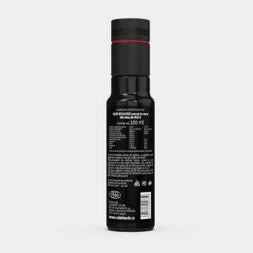 sticla-cu-eticheta_NUCA_RO-100ml_verso