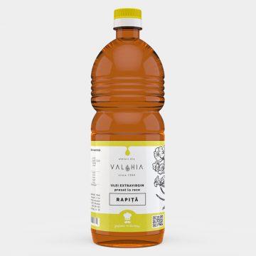 valahia-oils-ulei-de-gatit-extravirgin-rapita-1l