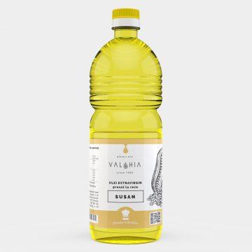 valahia-oils-ulei-de-gatit-extravirgin-susan-1l