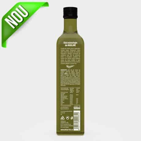 valahia-oils-ulei-masline-500ml_verso