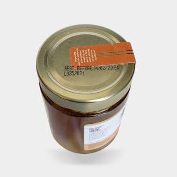 miere-arbutus—valiahia-oils-4
