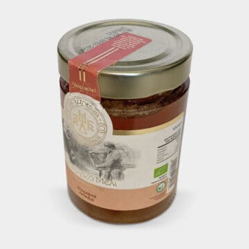 miere-arbutus—valiahia-oils-5